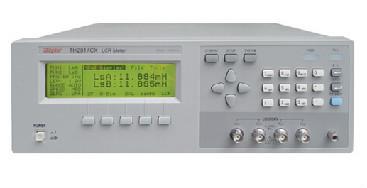 Lr8431